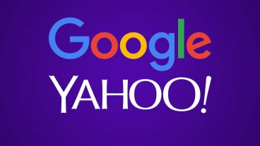 How To Create New Yahoo Account 2018 EASY – সবাই কে নতুন বছরের শুভেচ্ছা