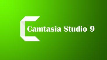 কিভাবে Camtasia Studio 9 দিয়ে ভিডিও এডিট করবেন