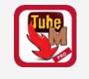এবার আপনাদের জন্য নিয়ে আসলাম Android apps TubeMate Pro।