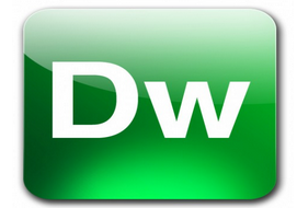 Download করুন Adobe DreamWeaver CS6 Portable version