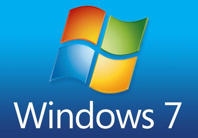 Windows 7 Activate করুন আজীবনের জন্য