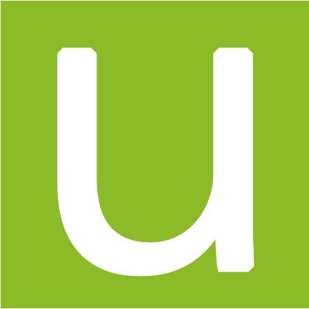 udemy.com – একটি অসাধারন অনলাইন একাডেমী