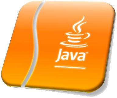 জাভা প্রোগ্রামিং এ সূচনা – JDK এবং Eclipse IDE ইন্সটলেশন এবং একটি জাভা প্রোগ্রাম রান করা।