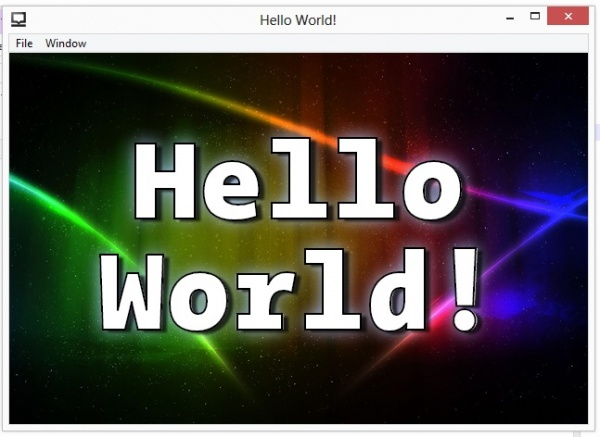 HTML, CSS এবং Javascript ব্যবহার করে তৈরি করুন উইন্ডোজ, লিনাক্স বা ম্যাক এর জন্য সফটওয়ার।