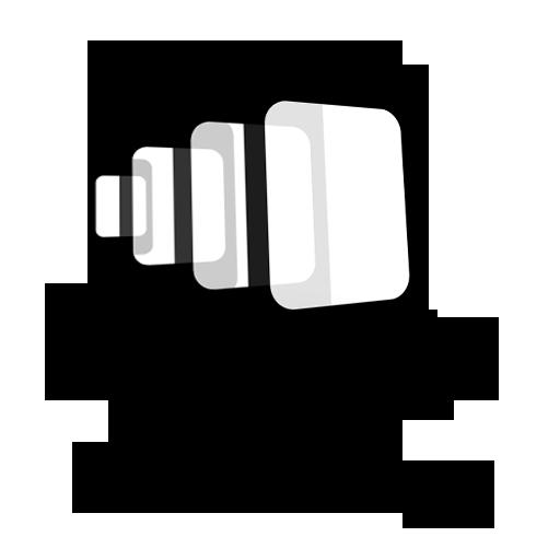 ফোনগ্যাপ কমান্ডলাইন ইন্টারফেস দিয়ে অ্যান্ড্রয়েড অ্যাপ তৈরির বিস্তারিত গাইড লাইন।