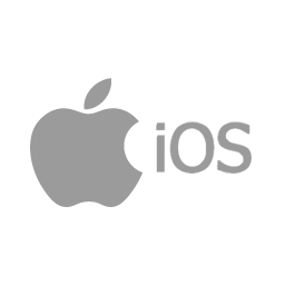 Cordova / Phonegap CLI এবং HTML5 ব্যবহার করে iOS অ্যাপ ডেভেলপমেন্ট