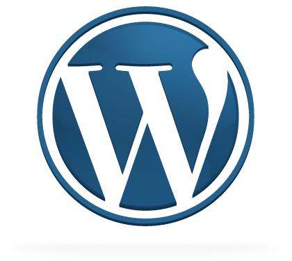 WordPress ব্লগের frontend থেকে এডমিন বার সরানো
