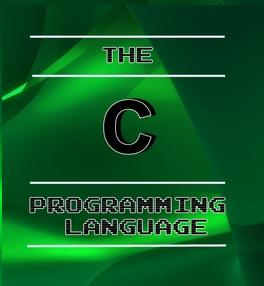 C Programming Language শিখুন (পার্ট -১৭) For Loop