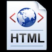 HTML, CSS এবং শিখার প্রয়জনীয় উপকরন।