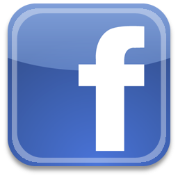 Add All Your Friend In Facebook Group In 1 Click