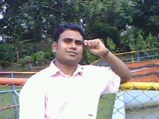 দোকানের হিসাব রাখুন খুব সহজে ।ডাউনলোড করুন অরিজিনাল কপি( ১০০% working)