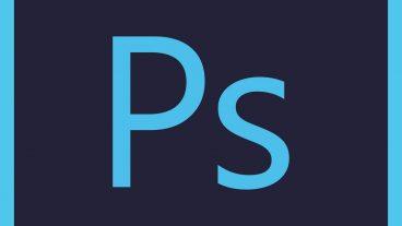 ফ্রি ডাউনলোড অ্যাডোবি ফটোশপ CC ভার্সন ২০১৫ Adobe Photoshop CC 2015 অ্যাক্টিভেশন কোড সহ মাত্র [৩১৭ এমবি]