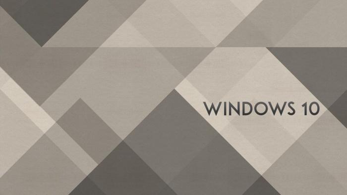 উইন্ডোজ 10 সমস্ত সংস্করণ- এর অ্যাক্টিভেশন