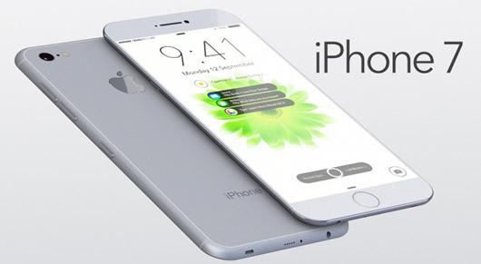 """""""আই ফোন'""""-এর i (আই) -এর মানে কী আর আই-ফোনের বিজ্ঞাপনেই ফোনের ডিসপ্লেতে সময় হিসেবে সকাল ৯.৪১ কেন থাকে? আর সাথে আইফোন সেভেন'এ কী আছে?"""
