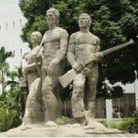 ঢাকা বিশ্ববিদ্যালয়ের 'ক' ইউনিটের ভর্তি পরীক্ষার ফলাফল প্রকাশ (দেখুন)