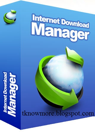 নিয়ে নিন Internet Download Manager 6.15 ফুল ভার্সন ……