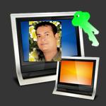 ফটোশপে মজা [পর্ব-৬] :: Photomerge এর কাজ দেখুন, বানিয়ে ফেলুন Panorama স্টাইলের ছবি।