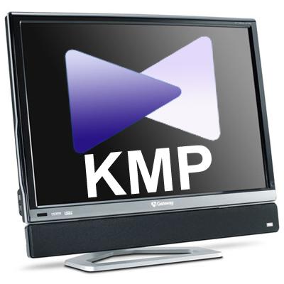 KMP Player দিয়ে যে কোন মুভি থেকে আপনার পছন্দের ছবিটি JPG ফরম্যাটে সেভ করুন।