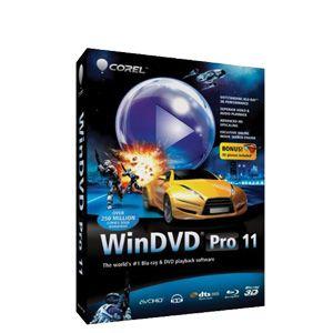 এখনই ডাউনলোড করে নিন WinDVD 11 Pro মিডিয়া জগতের সেরা একটি সফটওয়ার কী জেনারেটর সহ।