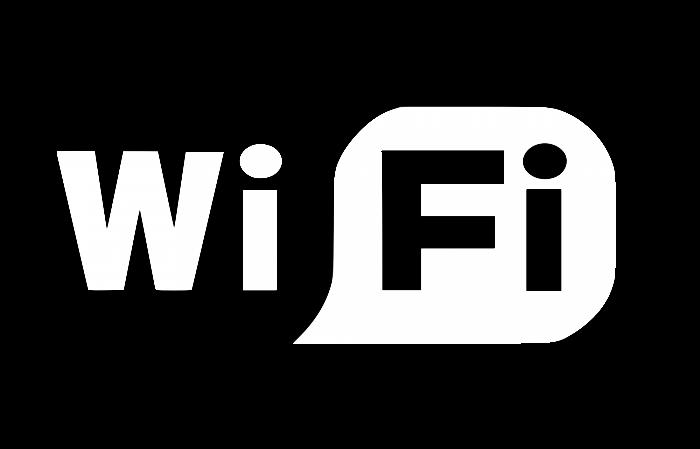 সবচেয়ে সহজে WiFi Hotspot বানিয়ে ফেলুন আপনার Pc কে।Connectify Hostpot Pro