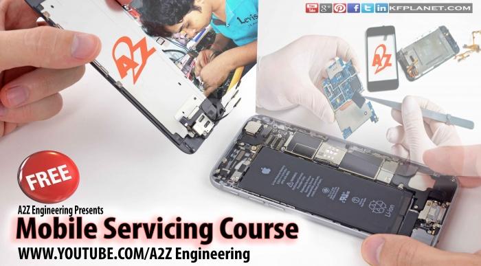 এন্ড্রোয়েড মোবাইল ফোনের টাচ স্ক্রিন/ডিসপ্লে সমস্যা ও সমাধান। মোবাইল হার্ডওয়্যারের উপর কাজ শিখুন ঘরে বসে। A2Z Engineering-Mobile Repairing and servicing-[পর্ব ০৪]