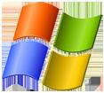 আপনার ইন্সটল করা Windows XP ইনস্টল করুন অন্য যেকোন ব্রান্ডের ডেস্কটপ,ল্যাপটপ, নোটবুকে