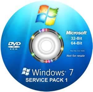 Convert WIM to ESD- Compress WIM File & Reduce Windows 7,8,8.1,10 Size