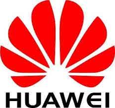 Huawei Mobile Service, বিশ্বের সবচেয়ে বাজে সার্ভিস!!! ৫ মিনিট সময় নিয়ে একটু পড়ে নিন।