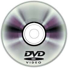 DVD/CD-ROM DRIVE হাইড করুন খুব সহজে