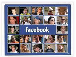 facebook আর ব্লক হবেনা, photo ভেরিফাই এর মত মহা ঝামেলার দিনও শেষ, নিন চির মুক্তি, (মেগা টিউন)