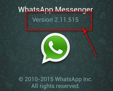আসুন Pc দিয়ে whatsapp চালাই তাও আবার সম্পূর্ণ ফ্রি তে।