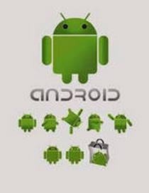 Hide করুন আপনার Android phone এর File/image/video কোনপ্রকার Apps বাদেই…!!!!!