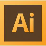 Adobe illustrator ব্যবহার করে ক্যালেন্ডার তৈরি