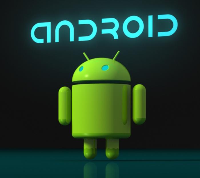 অতি সহজে তৈারী করুন Android Apps