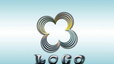 খুব সহজে ফটোশপ মাধ্যমে  Professional Logo Design তৈরি করেন…