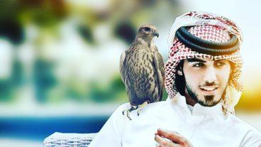 PicsArt ফটো এডিটিং : Picsart Eid Mubarak Special Editing Tutorial – Picsart Editing Tutorial