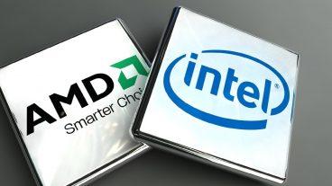 ইন্টেল এবং এ এম ডি কোন প্রসেসর আপনার জন্য বেস্ট? সঠিক জিনিসটি বেছে নিন(Intel Vs AMD Choose the Right Things)