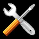 ওয়েবসাইট ব্রাউজার টুলবার [Browser Toolbar create]তৈরী করুন এবার নিজেই। তো এবার মুক্তি বিরক্তিকর টাইপিং থেকে।