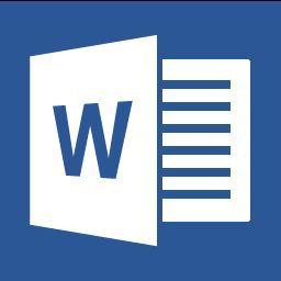 Microsoft Word 2013, ওয়ার্ড 2013 দিয়ে যাদের কাজ করতে হয়, তারা একবার হলেও উঁকি মেরে যান। হয়তো কাজের কিছু পেতেও পারেন