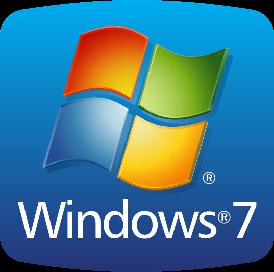 কিভাবে Windows 7 Install করতে হবে? তার পরিছন্ন বাংলা ভাষায় HD Video Tutorial