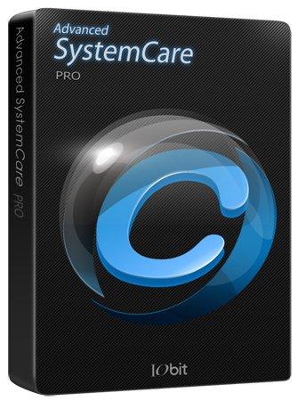 Advanced SystemCare Pro V 7.3.0  full version ডাউনলোড করে নিন, আর পিসিকে দিন নতুন প্রাণ