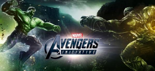 Avengers মুভিটা দেখছেন কিন্তু গেমটিতো খেলা হয়নি চলুন এন্ড্রয়েড ইউজাররা গেমটা খেলি।