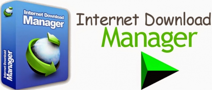 Internet Download Manager IDM 6.25 build 16 Full + Patch + Crack Free Download [Latest]
