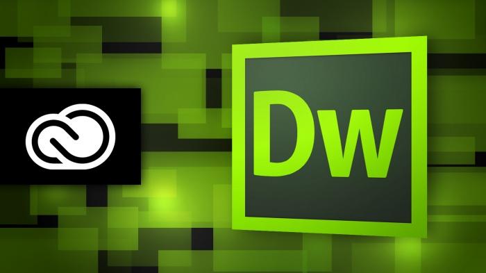 ফ্রি ডাউনলোড করুন সম্পূর্ণ আপডেট Adobe Dreamweaver CC – আজীবন মেয়াদসহ