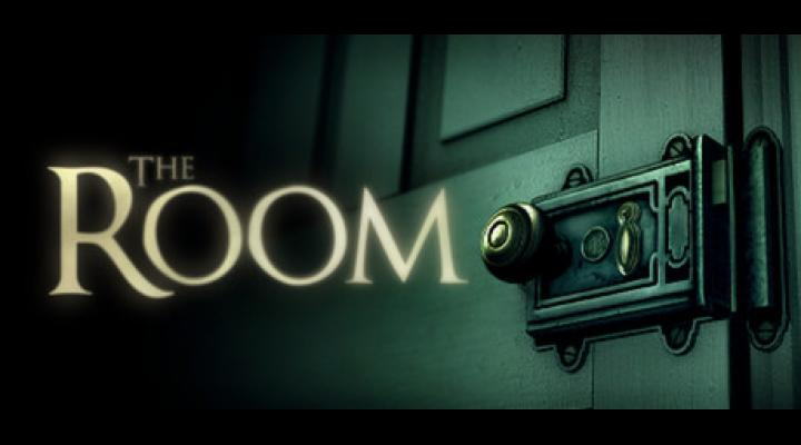 The Room (Version 1.07)