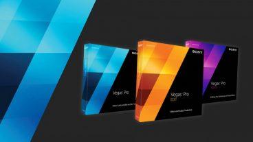 ক্র্যাক ফাইলসহ ফ্রি ডাউনলোড করে নিন Sony Vegas Pro 13 – ভিডিও এডিটিং এর জন্য বেষ্ট সফটওয়্যার