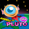 নতুন চমত্কার একটি লেভেল হিমালয় নিয়ে পাবলিশ হলো Journey To Pluto Free ভার্সন 1.5 in Google Play
