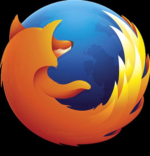 Download করে নিন Mozilla Firefox এর Latest Version
