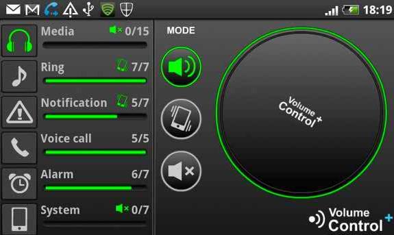 আপনার Android ফোনের সাউন্ড কোয়ালিটি বাডিয়ে নিন দুই গুন