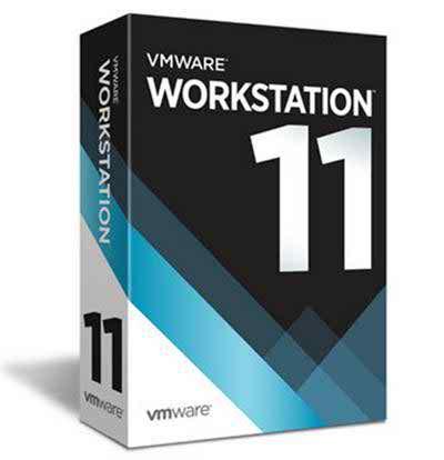 এখনই নিয়ে নিন  VMware-workstation-11  License Key 2016 (Latest)